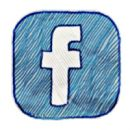 festival LOMOZ 2012 - facebook event
